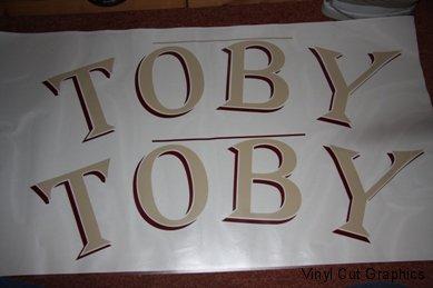 Tobyn
