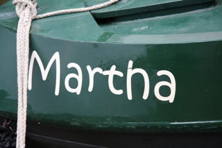 marine28