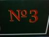 marine25