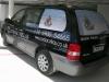 vehicle-graphics-8