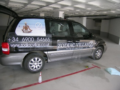 vehicle-graphics-7