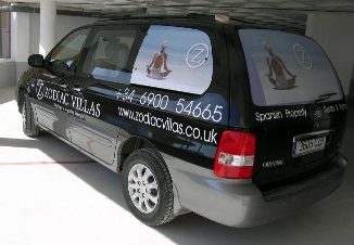 vehicle-graphics-8